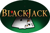 Игровой автомат Blackjack Professional Series